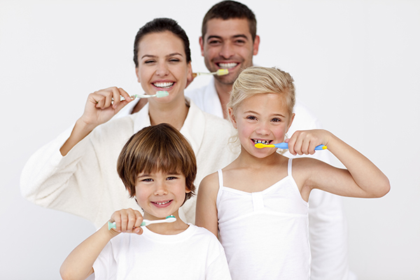 A1 Dental - The Ogden Dentist for the Whole Family